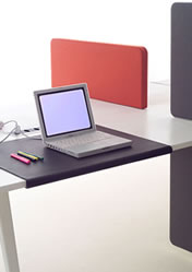 Vitra Desk for Customizing your own workspace